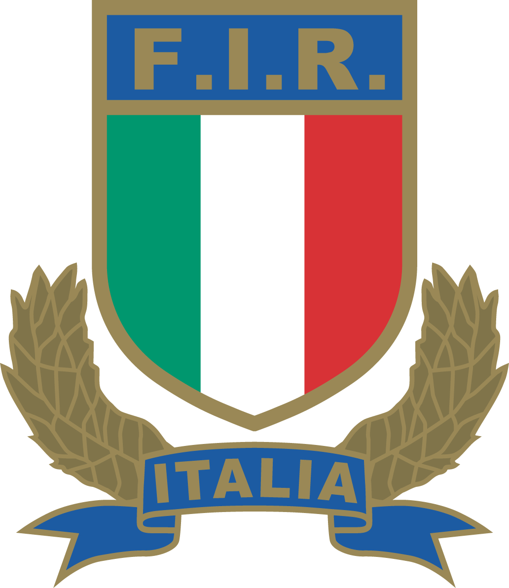 Italy rugby italia strong HD Wallpaper