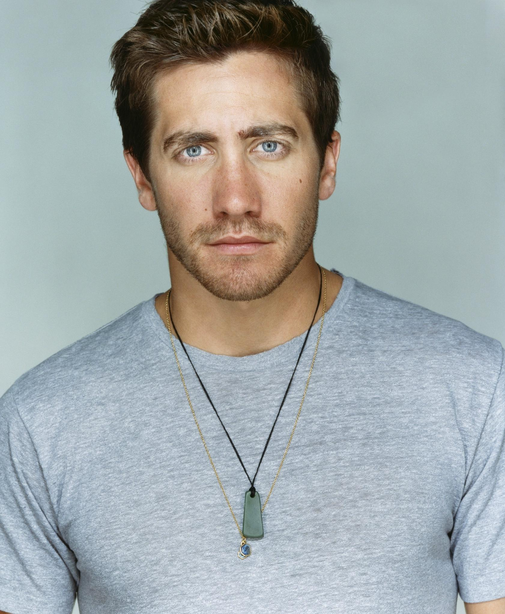 Jake gyllenhaal Celebrity HD Wallpaper