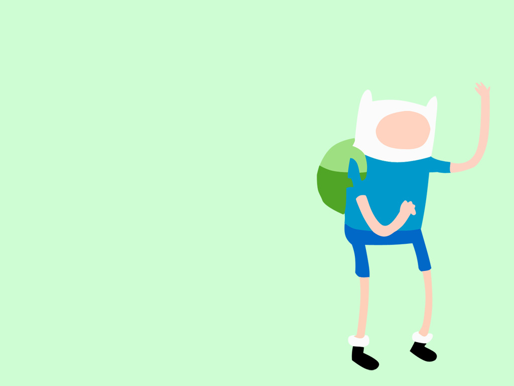 Jake Shorts City minimalistic HD Wallpaper