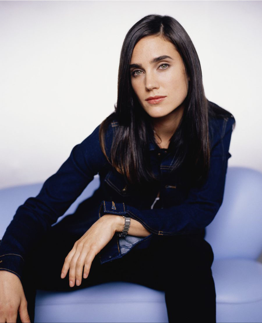 Jennifer connelly conelly Celebrity HD Wallpaper