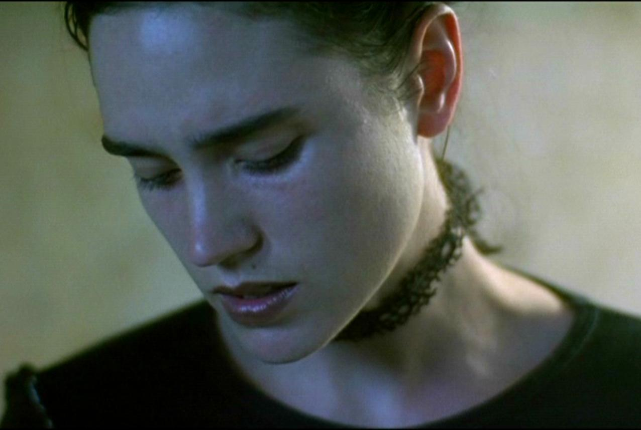 Jennifer Connelly Requiem for HD Wallpaper