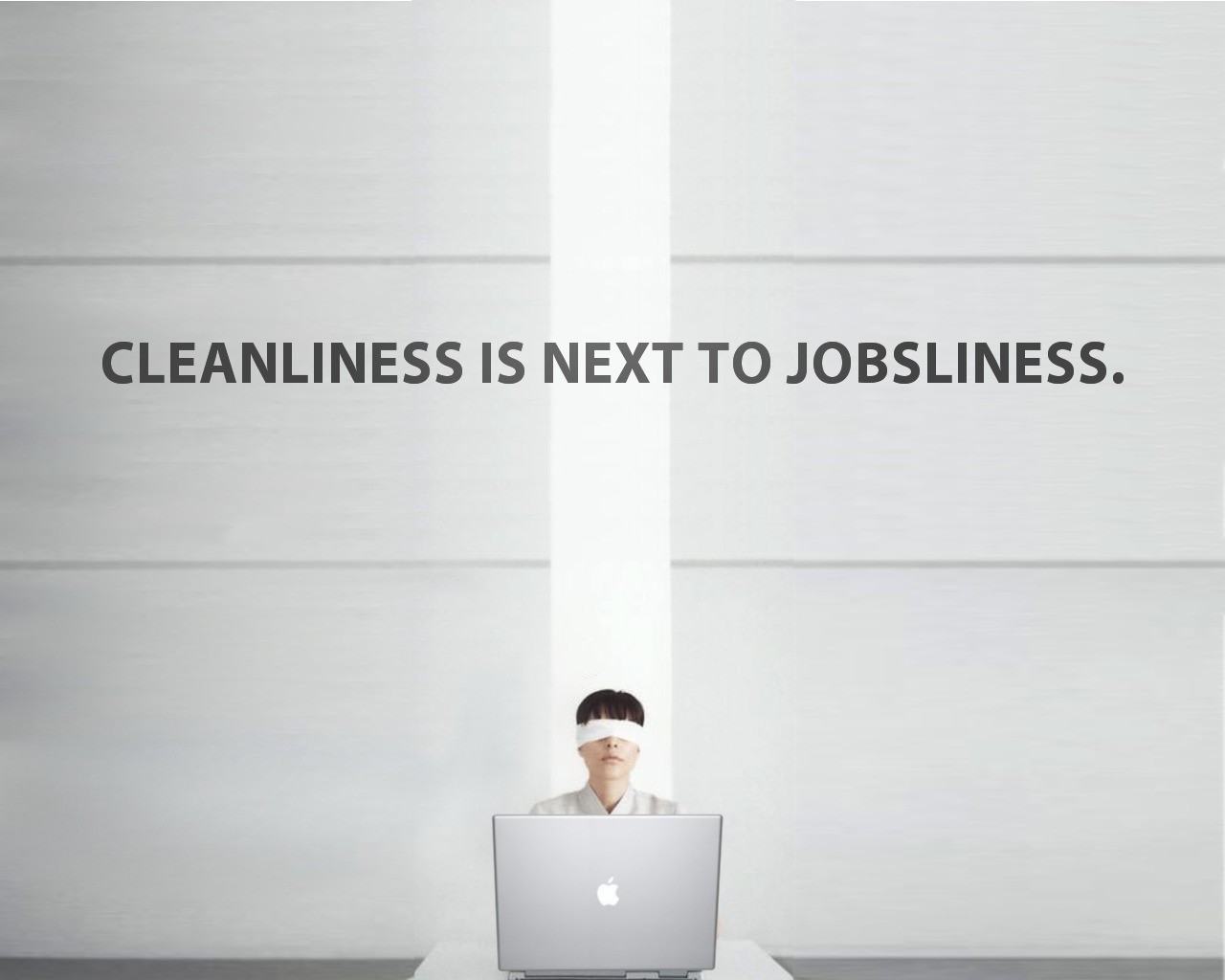 jobsliness itt original ll HD Wallpaper