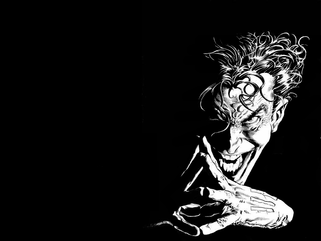 joker cuffs HD Wallpaper
