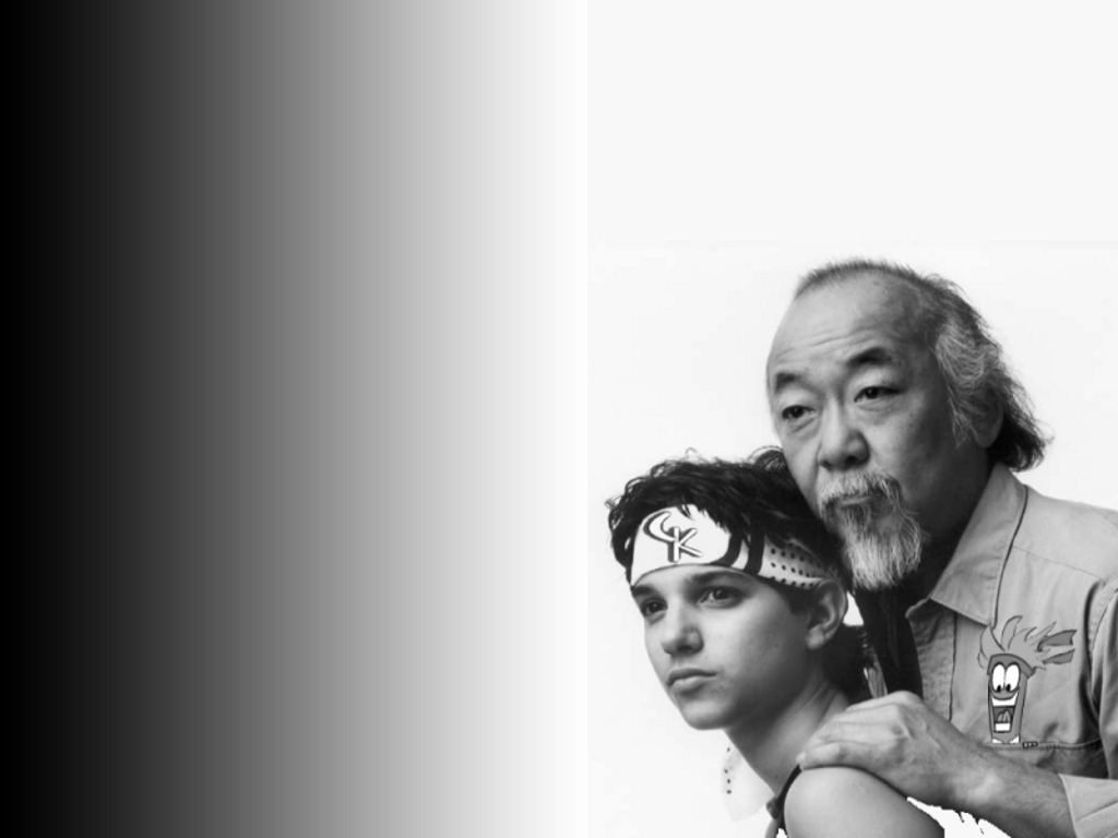 karate Karate Kid children HD Wallpaper