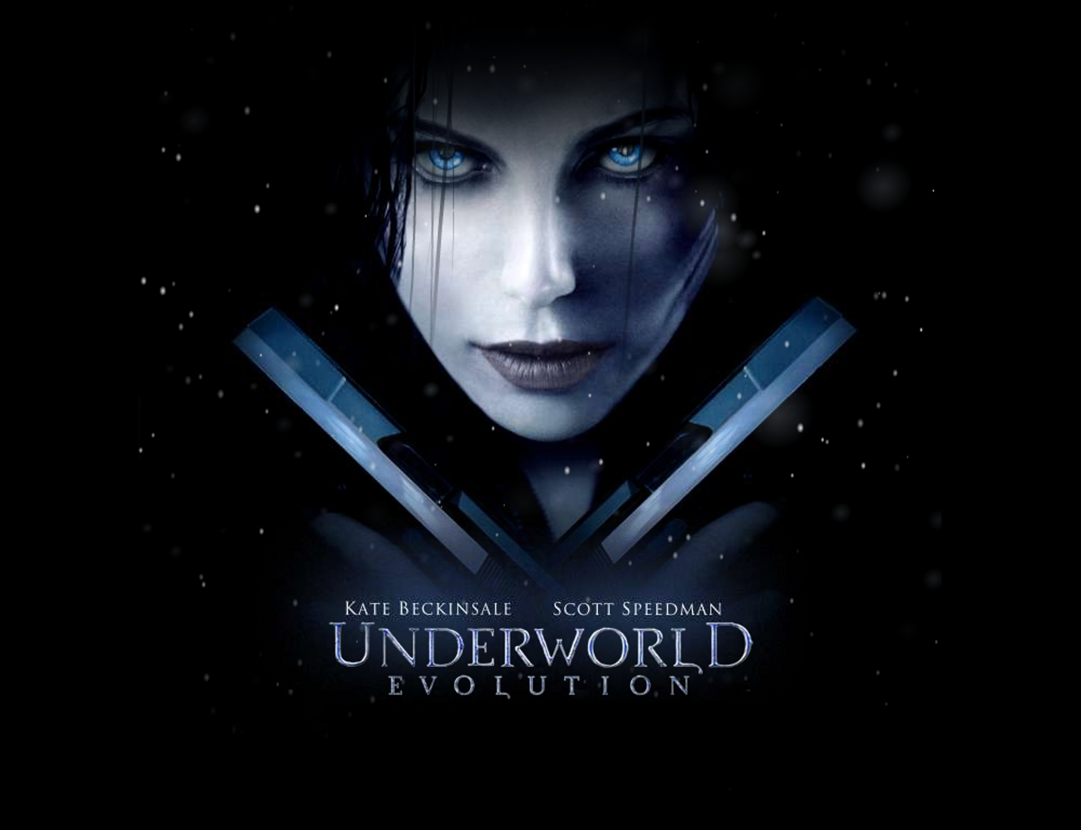 http://onlyhdwallpapers.com/wallpaper/underworld_evolution_op_herethis_is_the_last_of_those_thathave_desktop_1562x1200_wallpaper-158984.jpeg