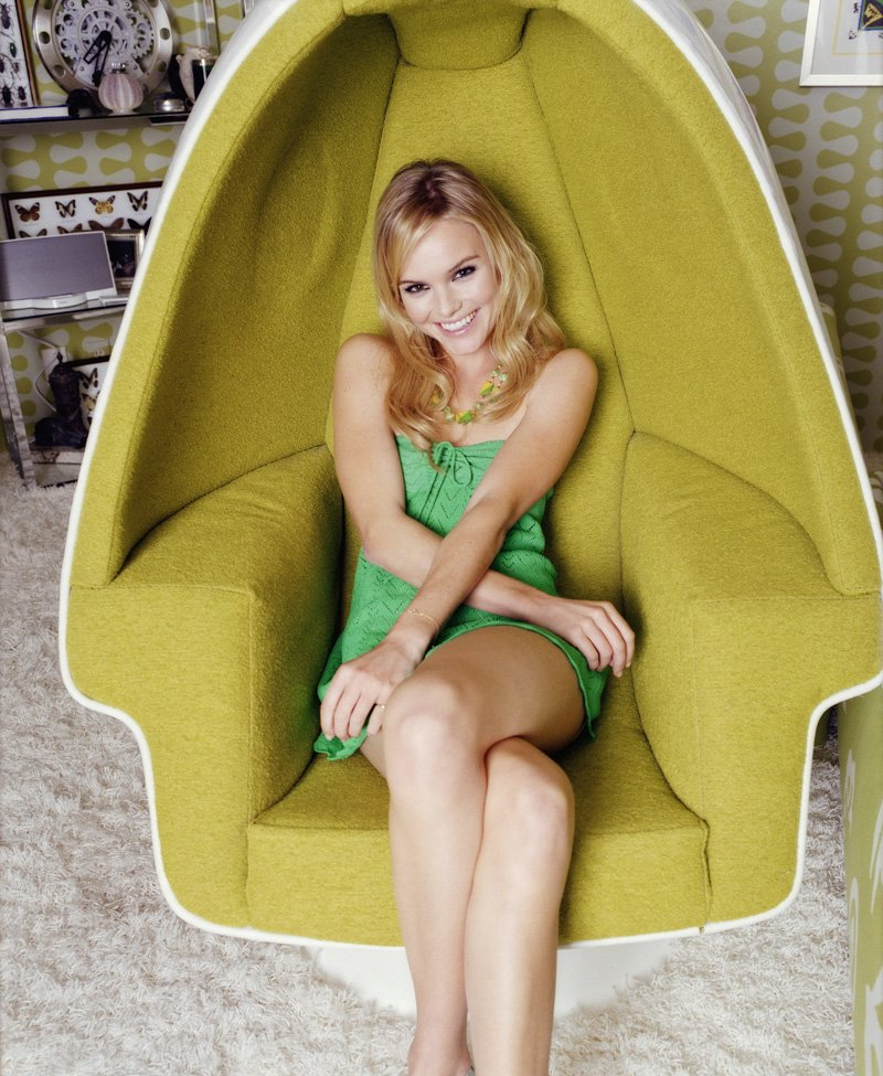 kate bosworth Celebrity