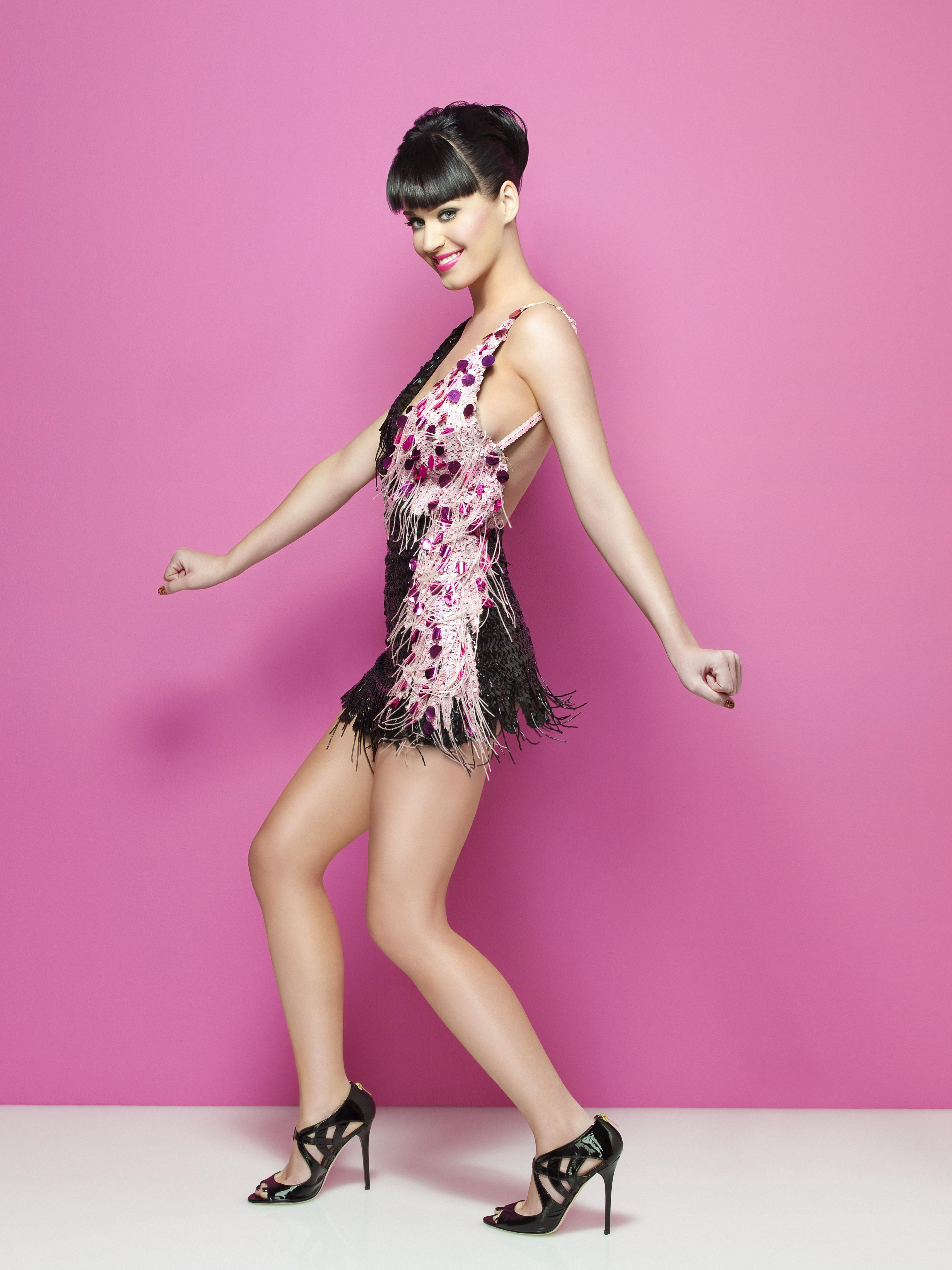 Katy Perry Wallpaper on Katy Perry Hd Wallpaper   Celebrity   Actress   655904
