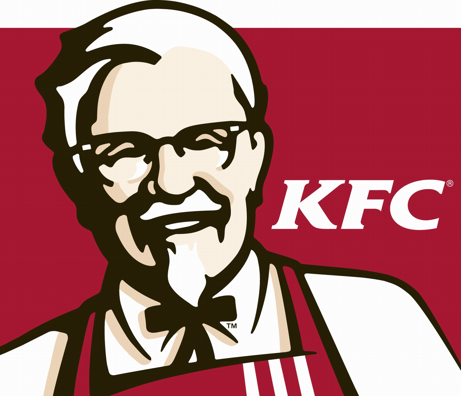 operatiom process of kfc Free essay: by applying the operating process, kfc's staffs welcomes customers and receive their order with friendly smile and good communication, the.
