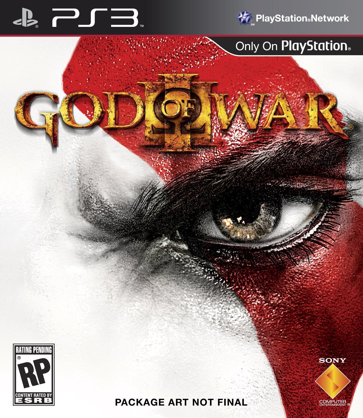 Wallpaper on Kratos God Of War Hd Wallpaper   Army   Military   485517