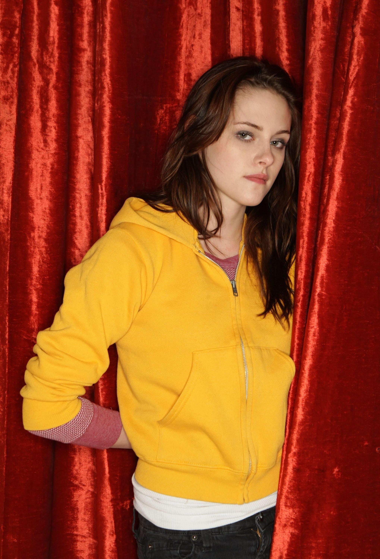 Kristen Stewart Wallpapers on Kristen Stewart Hd Wallpaper Color Palette Tags Kristen Stewart