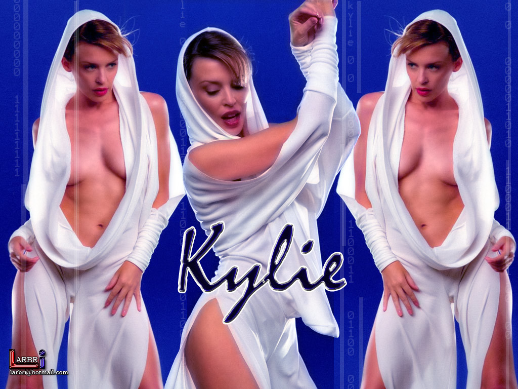 kylie minogue HD Wallpaper. You are viewing. kylie minogue HD Wallpaper