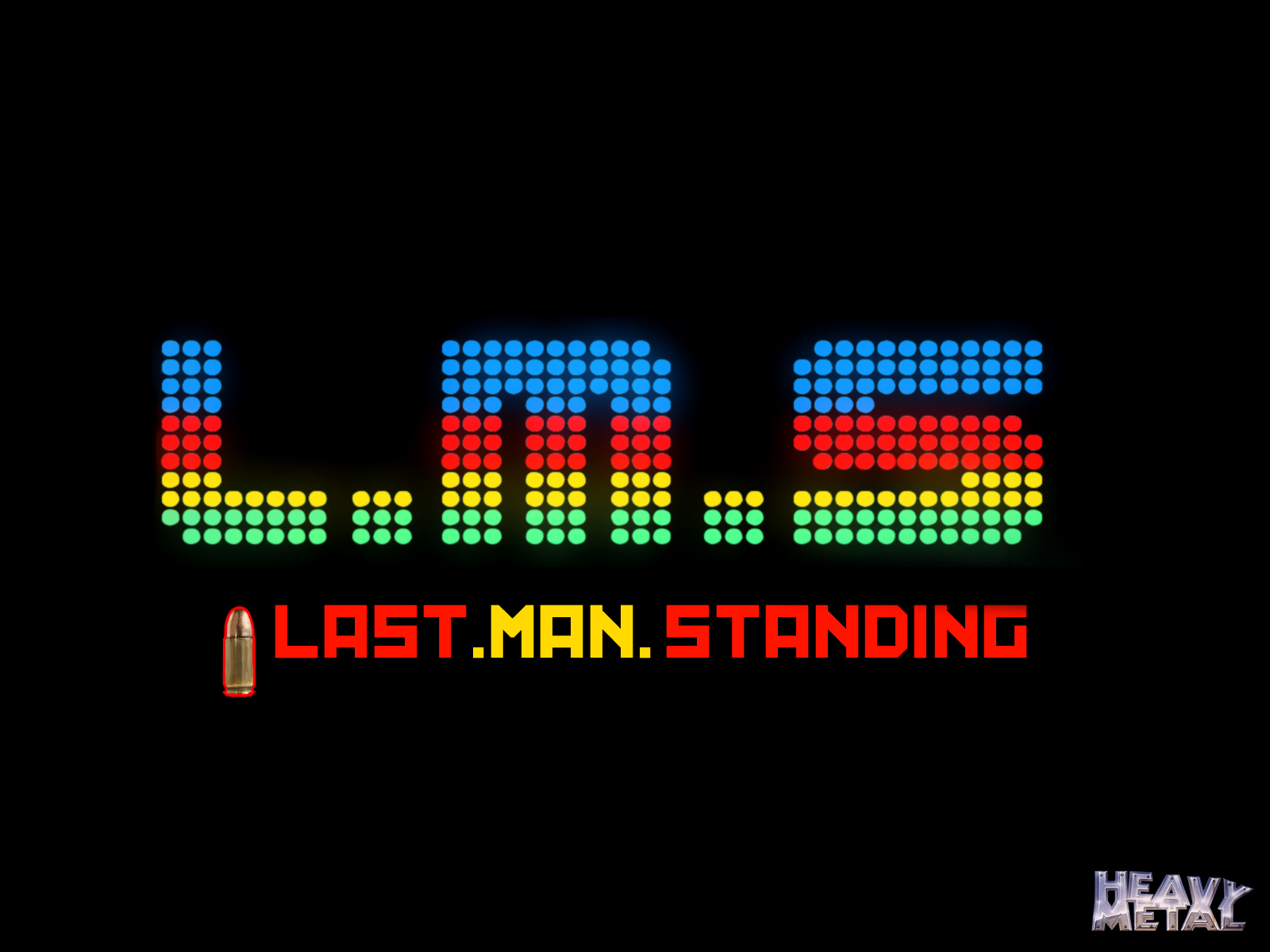 Last LMS logos logo HD Wallpaper