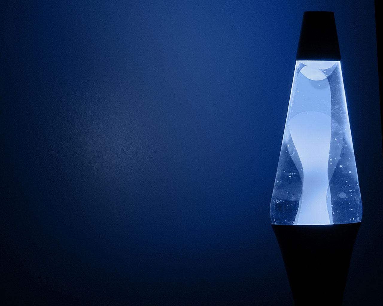 lavalamp lava Lamp preferably HD Wallpaper