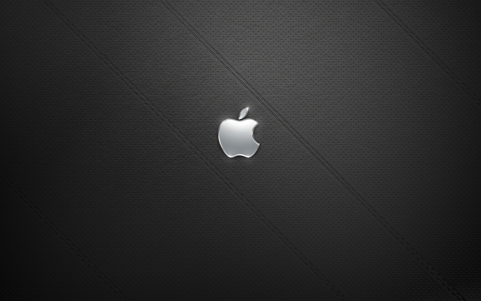 leather apple Inc. mac HD Wallpaper