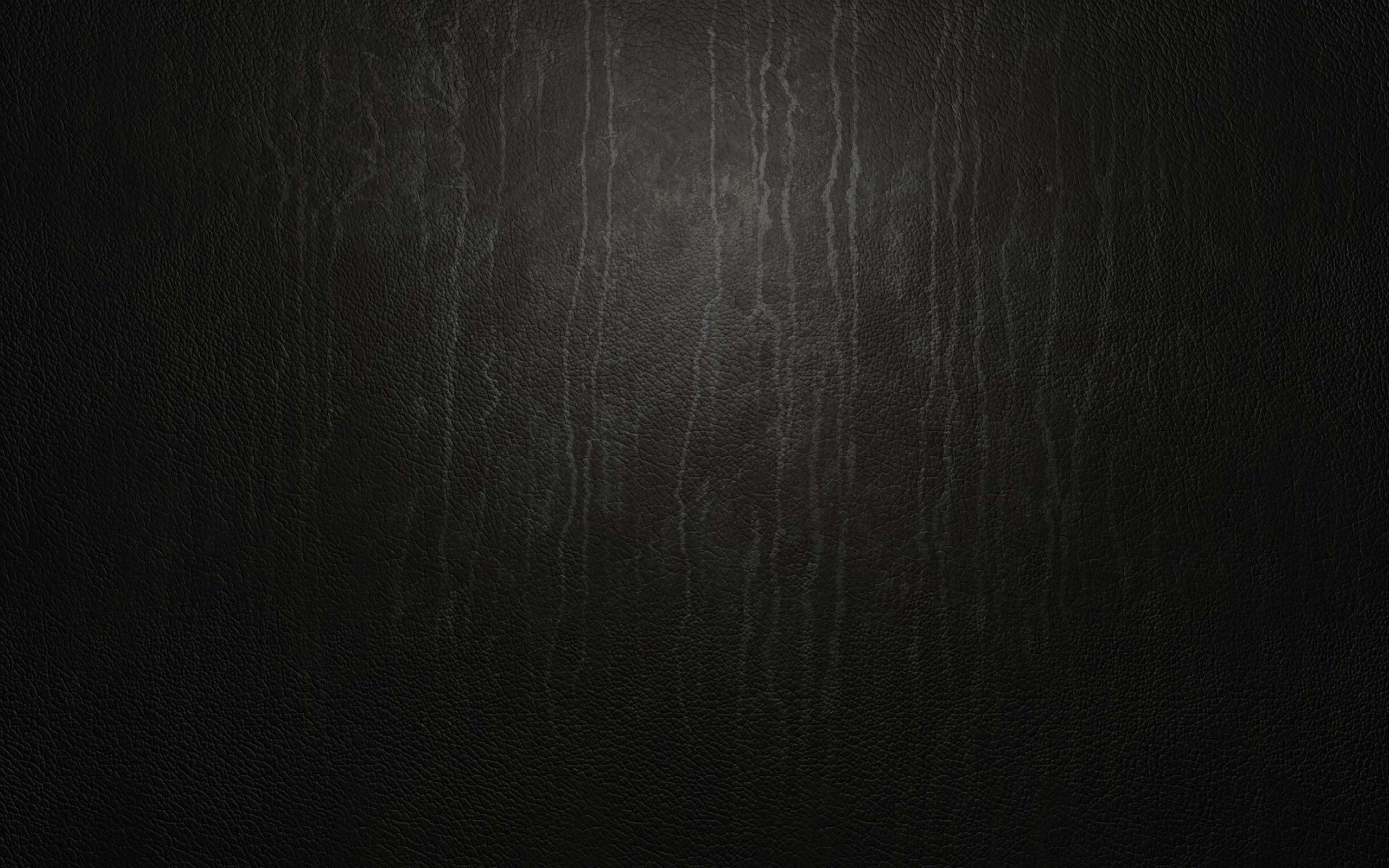leather minimalistic dark HD Wallpaper