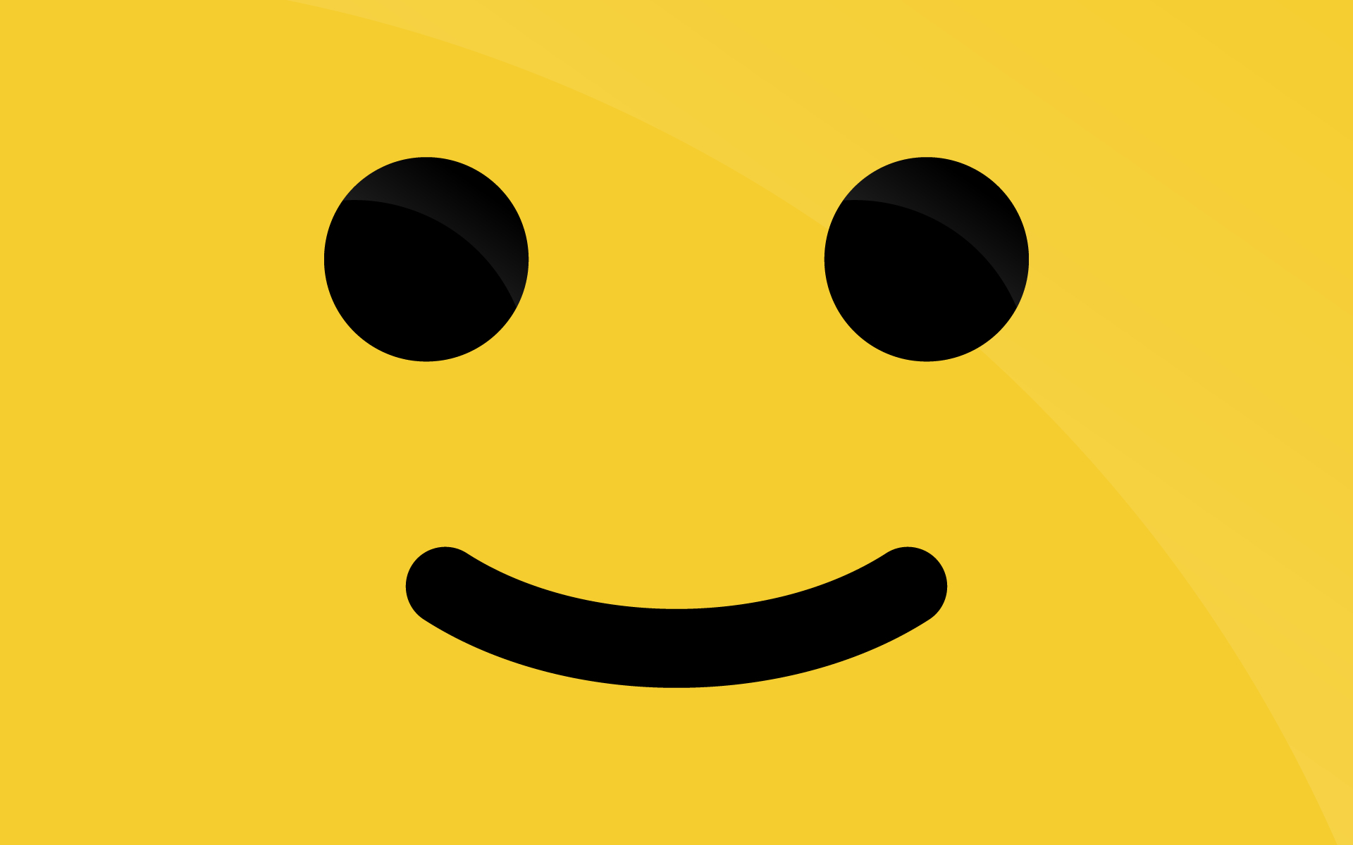 Lego minifig face by HD Wallpaper
