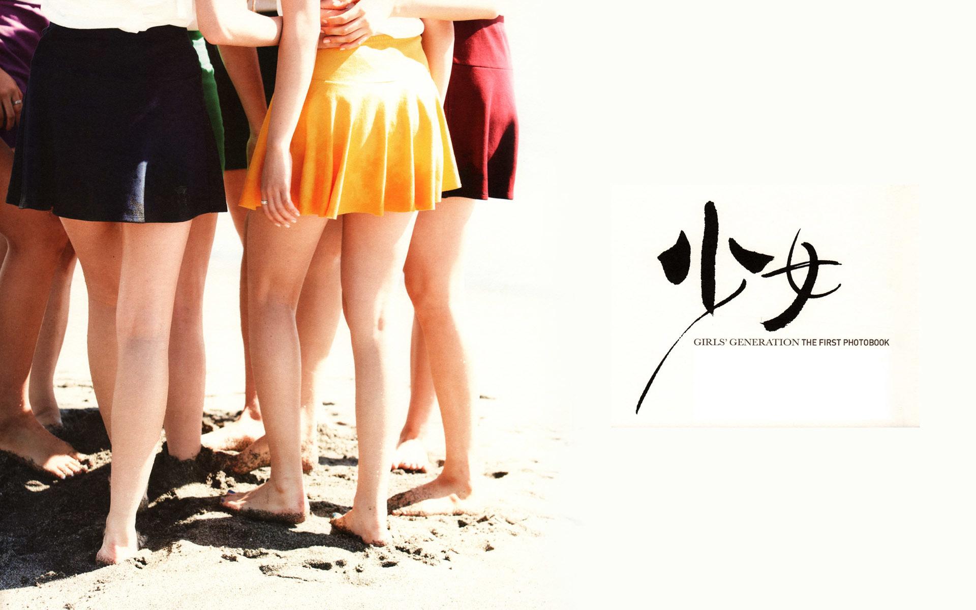 Snsd Wallpaper on Women Girls Generation Snsd Celebrity Hd Wallpaper   Girls   823008