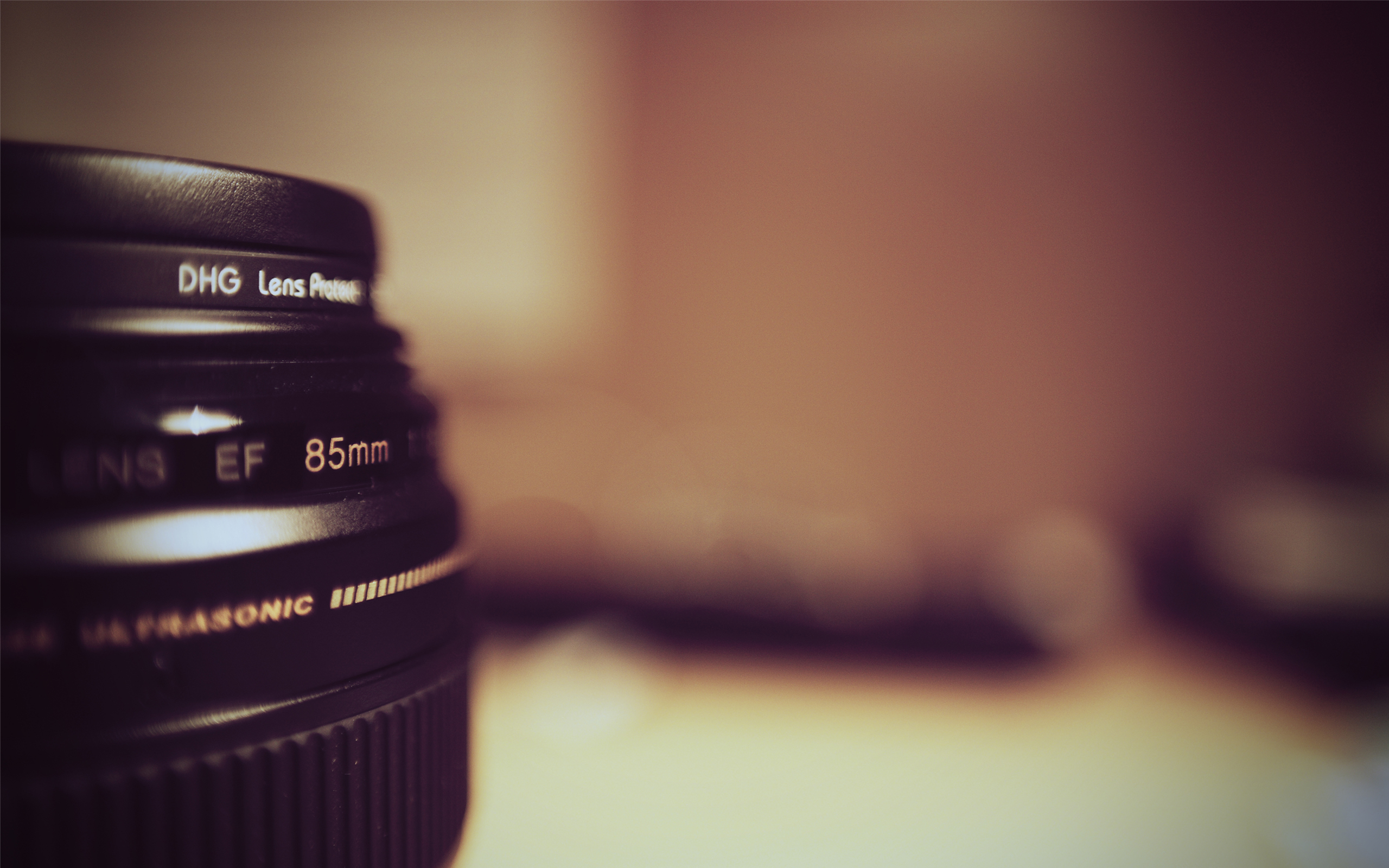 lens macro camera lens HD Wallpaper