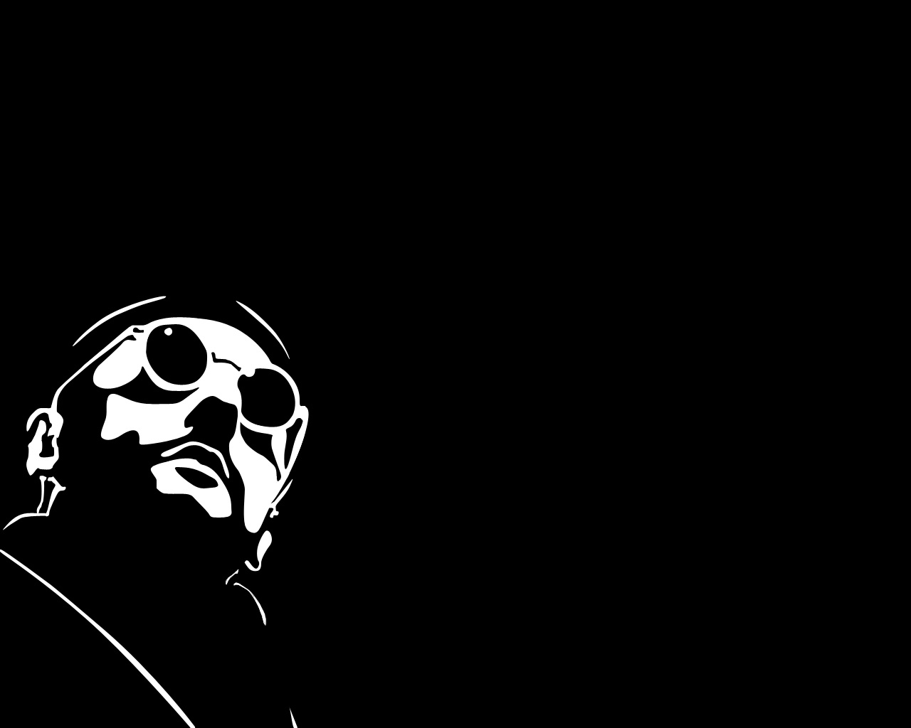 Leon The professional HD Wallpaper