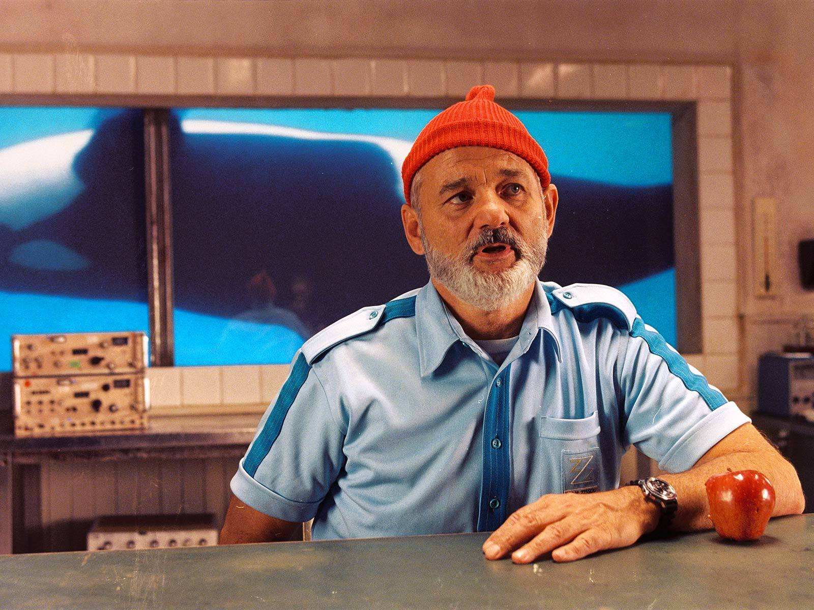Life aquatic ) With HD Wallpaper