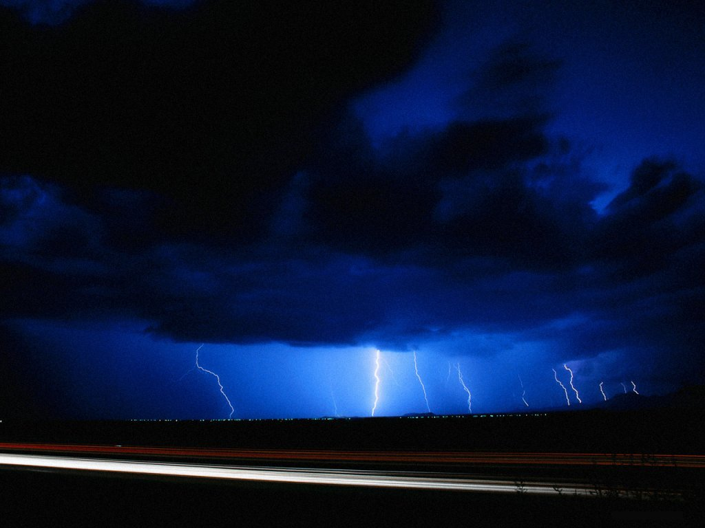 lightning HD Wallpaper. You are viewing. lightning HD Wallpaper