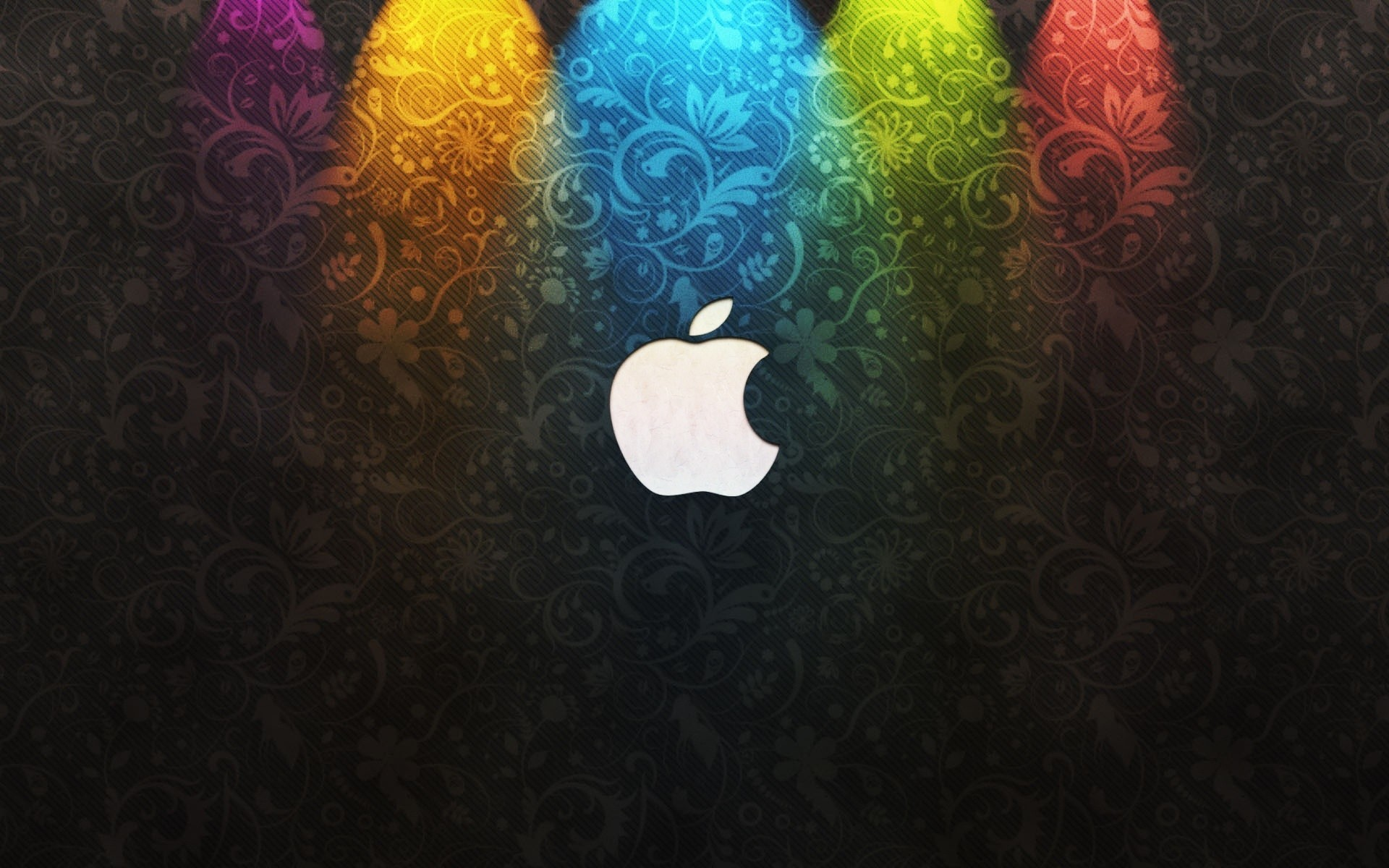 lights apple inc design HD Wallpaper
