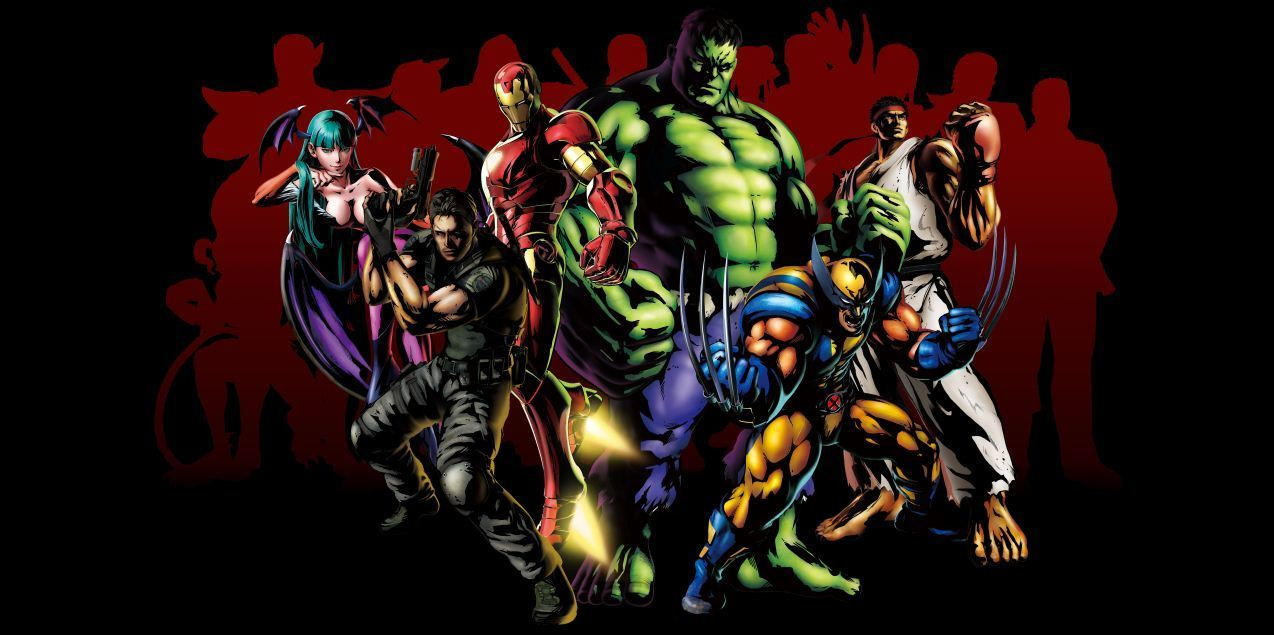 ll ready to mvc3 HD Wallpaper