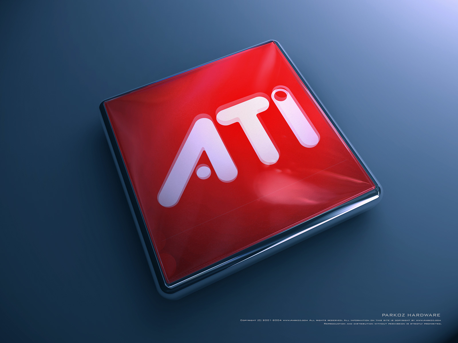 logo ati Company HD Wallpaper