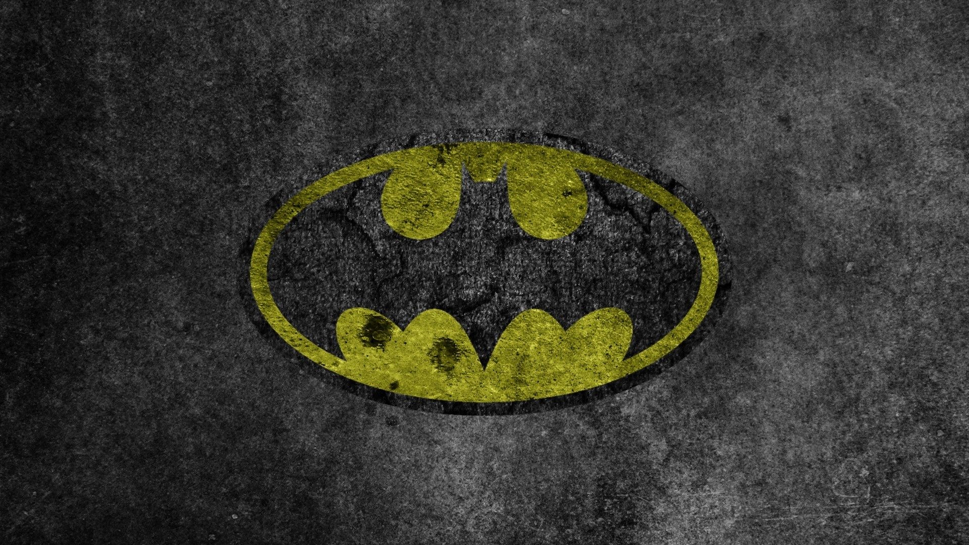 logos Batman Logo Batman HD Wallpaper