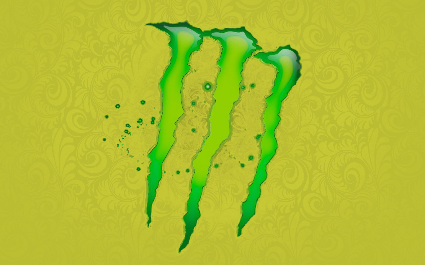 Monster Energy Wallpaper on Logos Monster Energy Hd Wallpaper   Wild Animal   Reptiles   423746