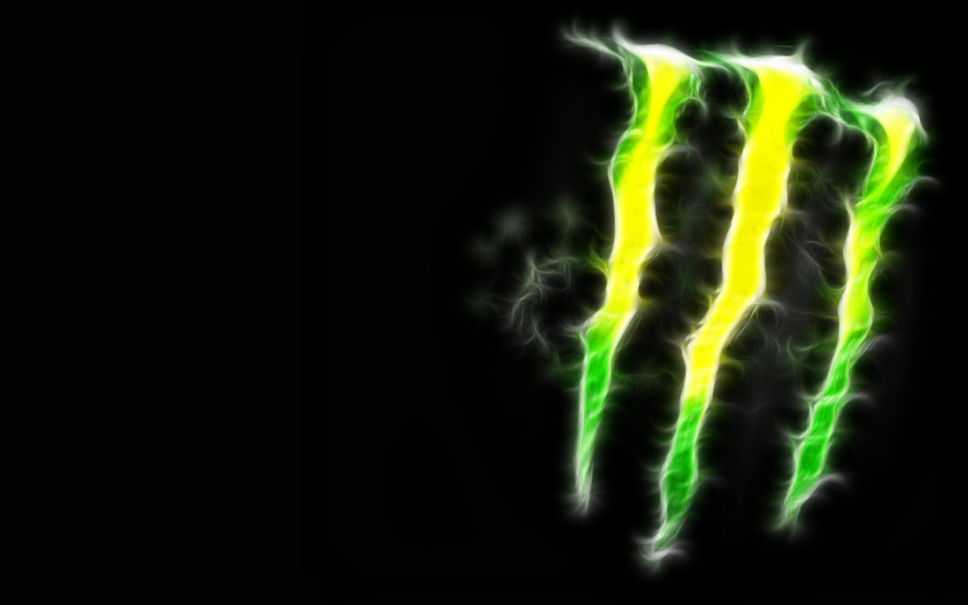 Monster Energy Wallpaper on Logos Monster Energy 2784x1848 Hd Wallpaper   Wild Animal   Reptiles