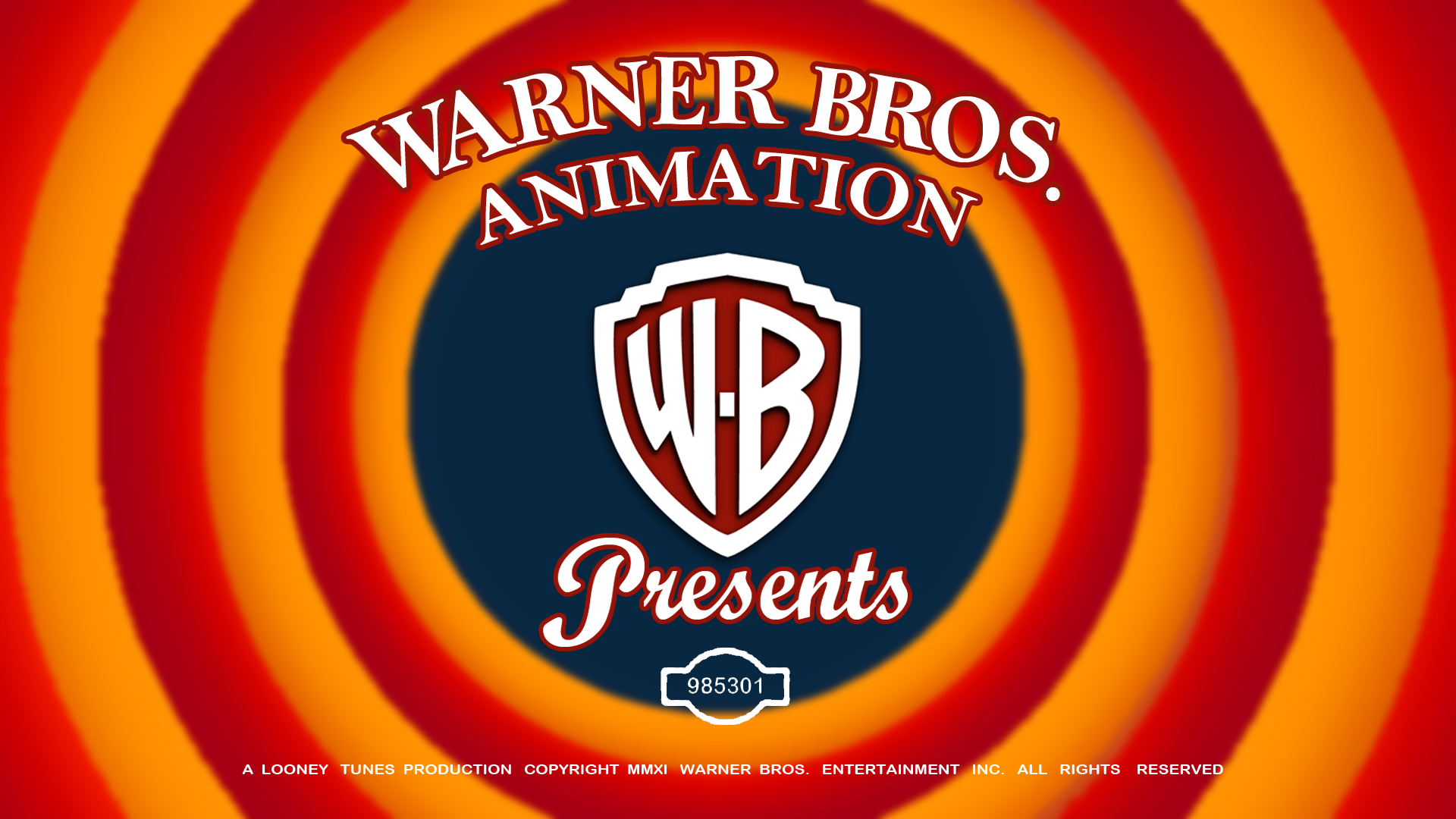 looney tunes warner bros HD Wallpaper