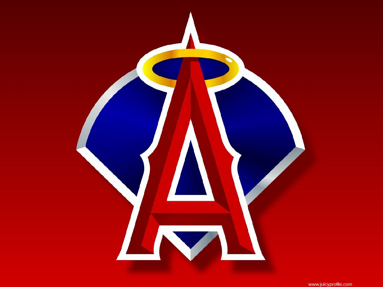 los Angeles Sport mlb HD Wallpaper