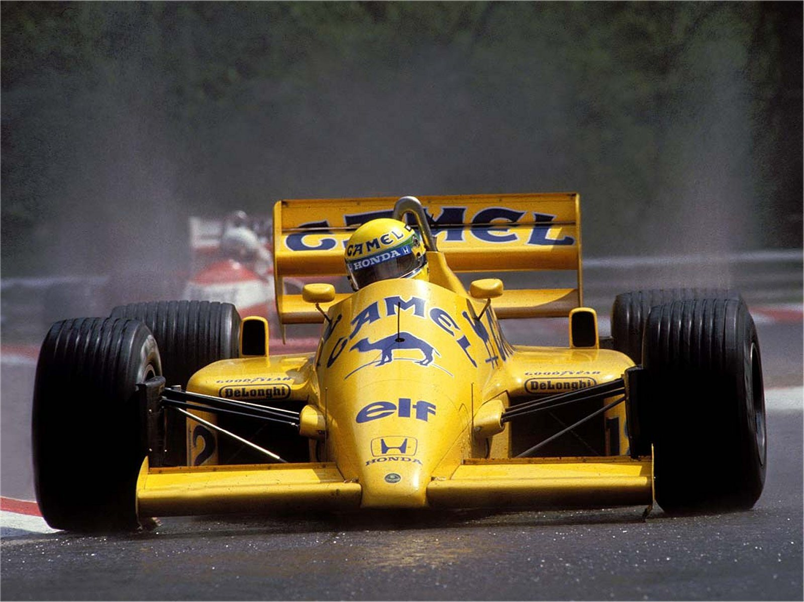 1987_spa_ayrton_senna_lotus_99t_high_resolution_desktop_1600x1199_wallpaper-289748.jpg