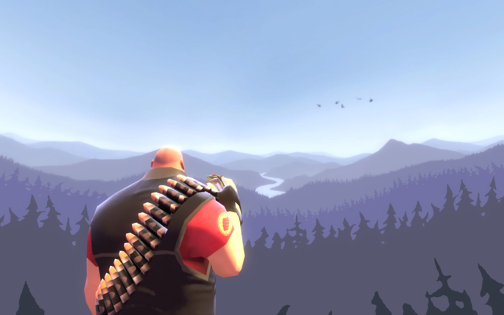 lumber team fortress 2
