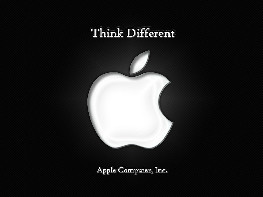 industry profile apple inc Looking for the best apple inc swot analysis click here to find out apple's strengths, weaknesses, opportunities and threats.
