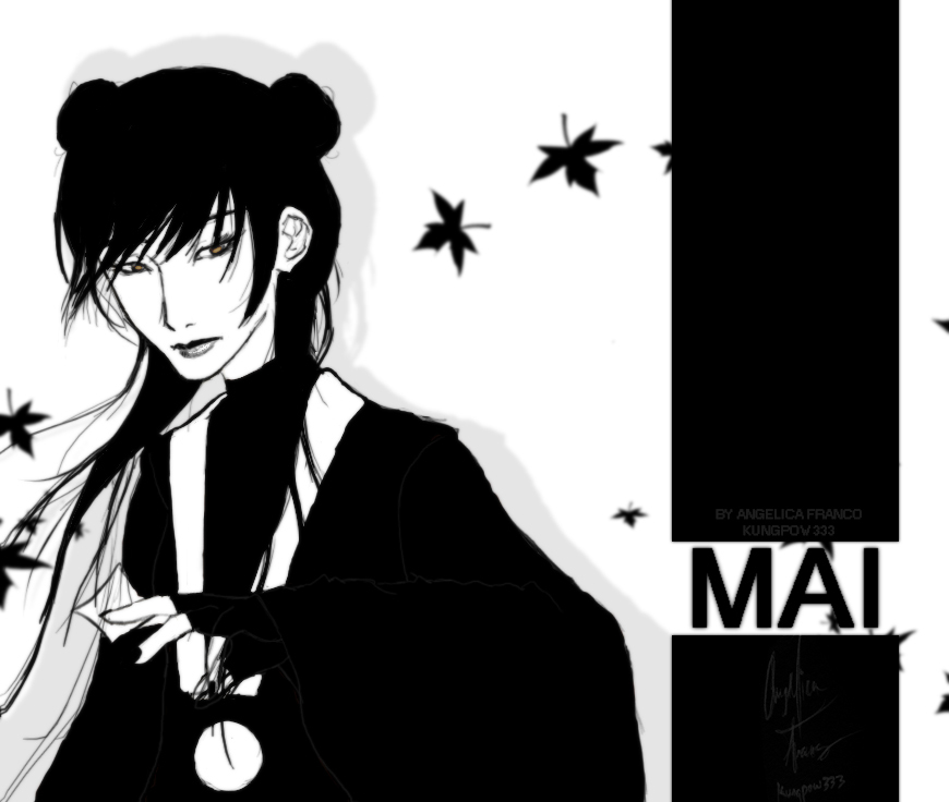 mai by continue please HD Wallpaper