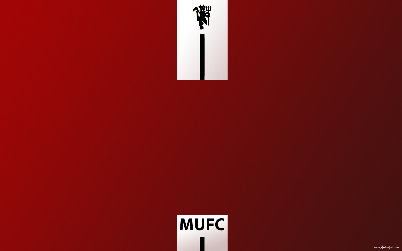 Manchester united soccer Football HD Wallpaper