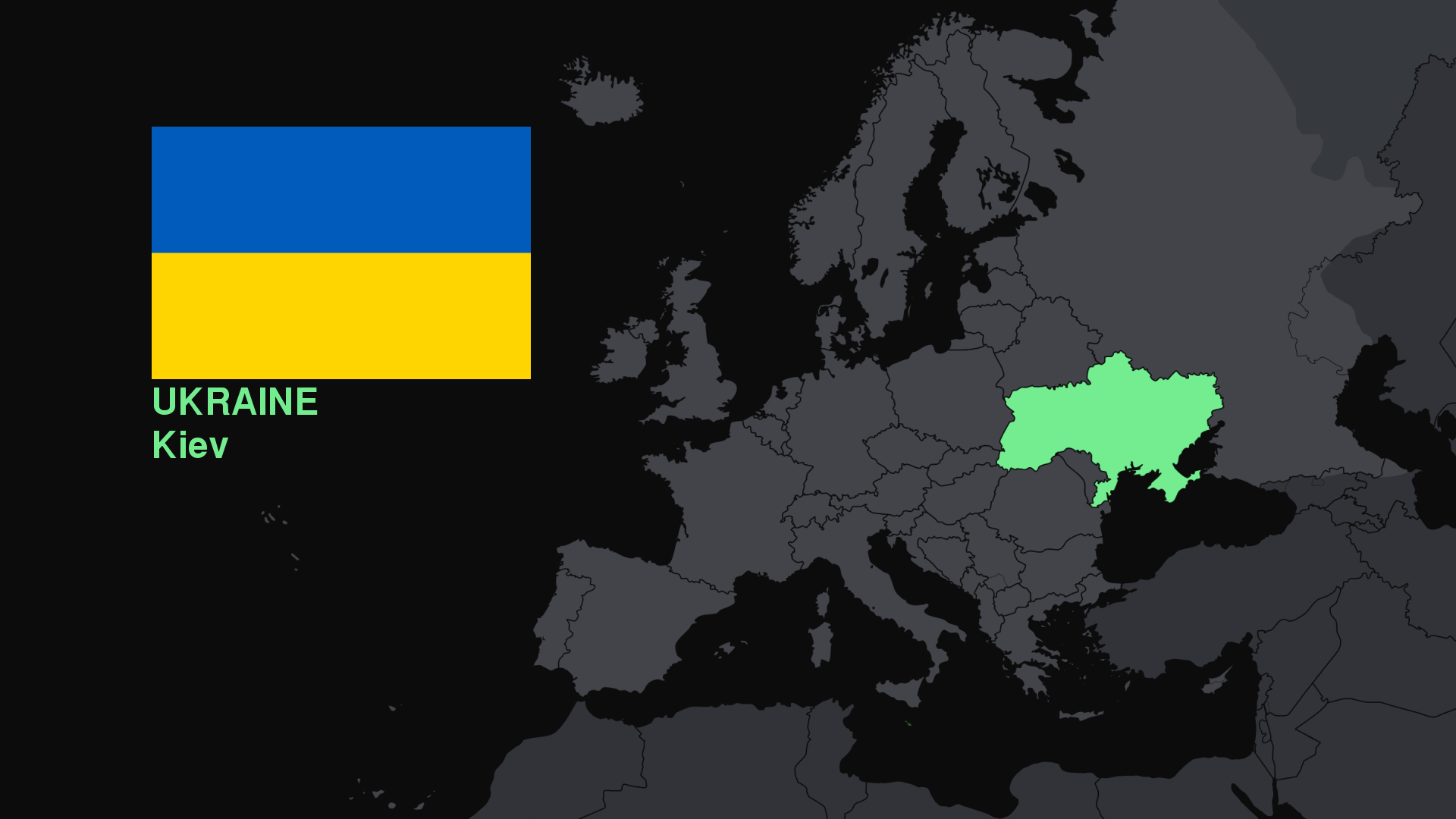 Maps Ukraine knowledge countries HD Wallpaper