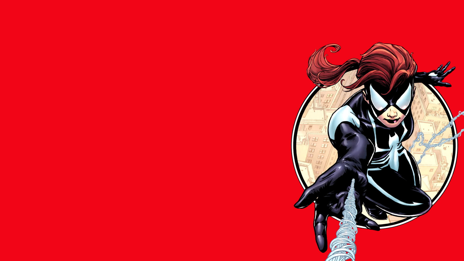 marvel comics Simple Background HD Wallpaper