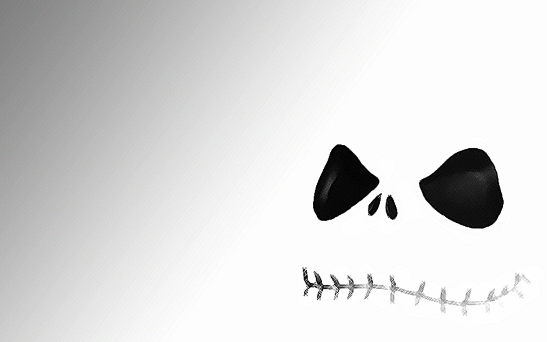 masks Jack Skellington The HD Wallpaper