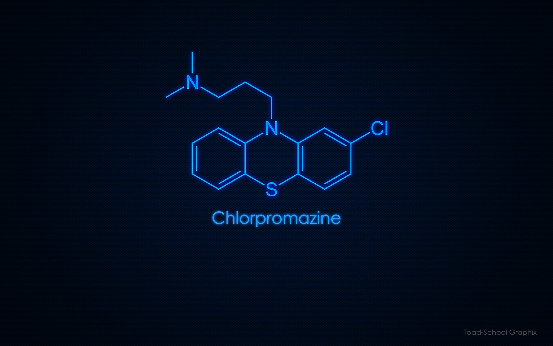 medicine chemistry HD Wallpaper