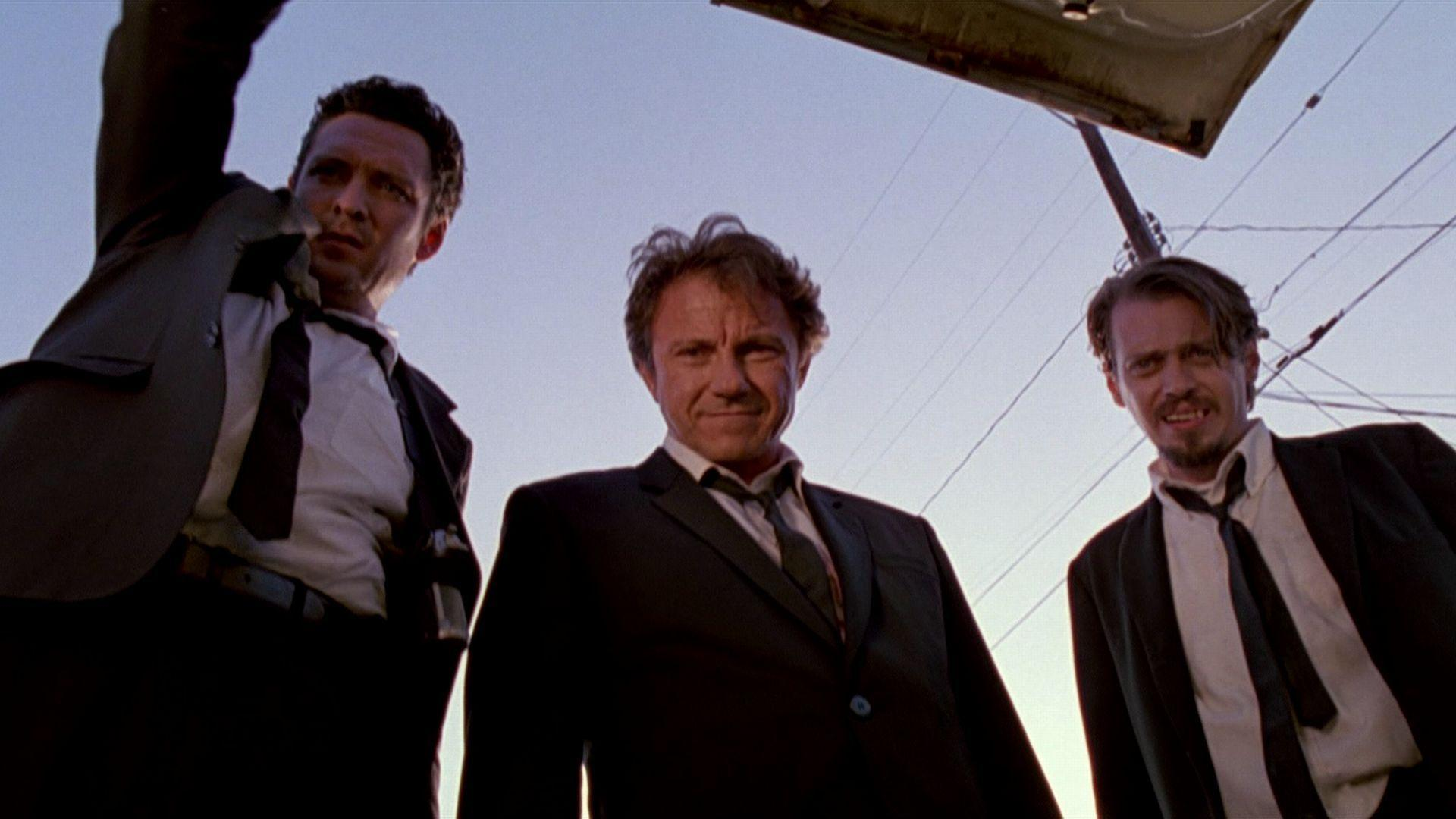 Men Reservoir Dogs Michael HD Wallpaper