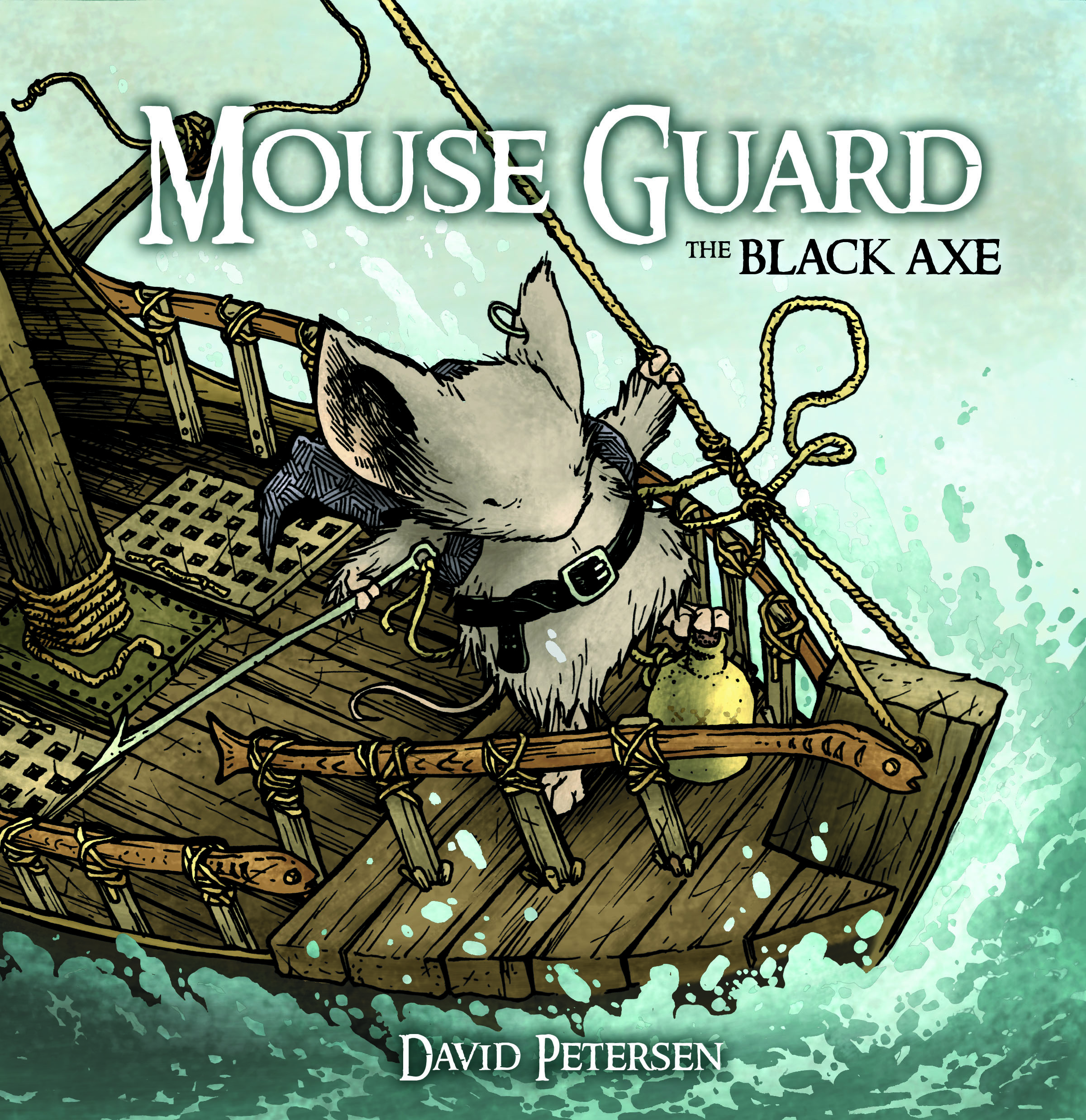 mice mouse guard computer HD Wallpaper