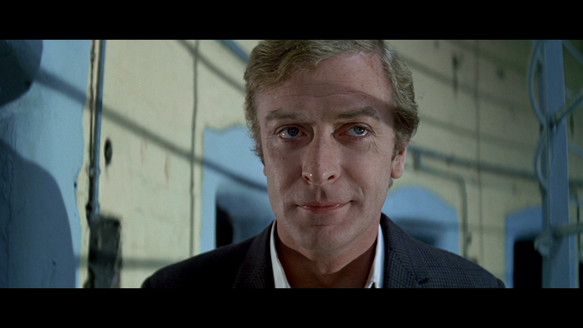 Michael caine Celebrity HD Wallpaper