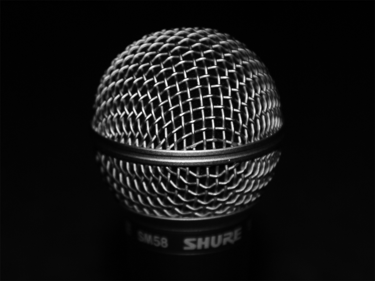 microphones microphone