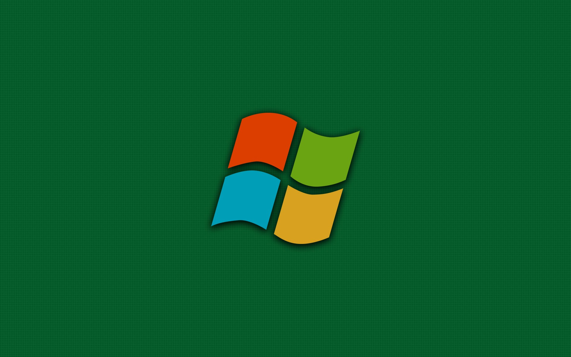 microsoft microsoft windows HD Wallpaper