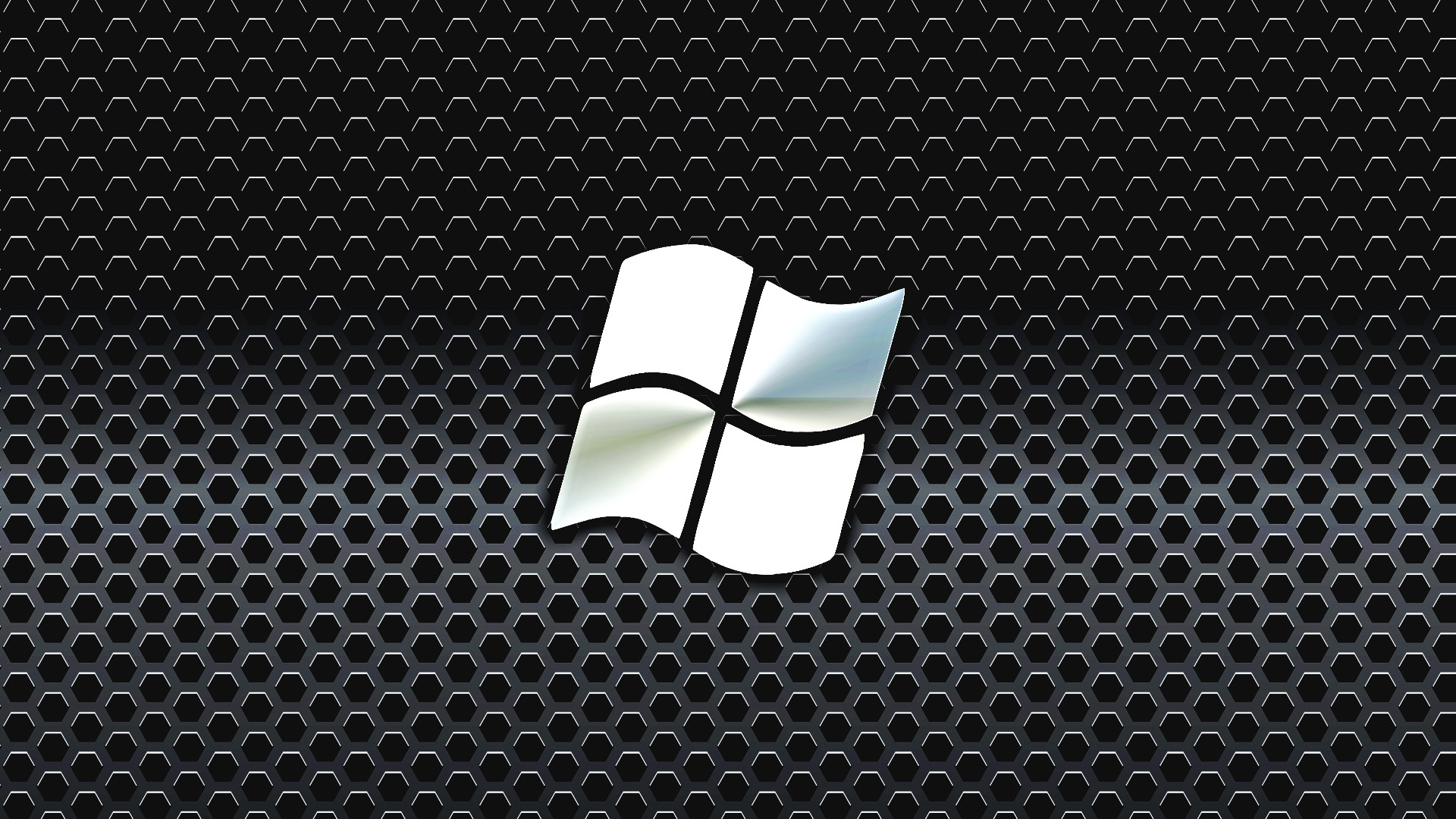 microsoft windows logos computer HD Wallpaper