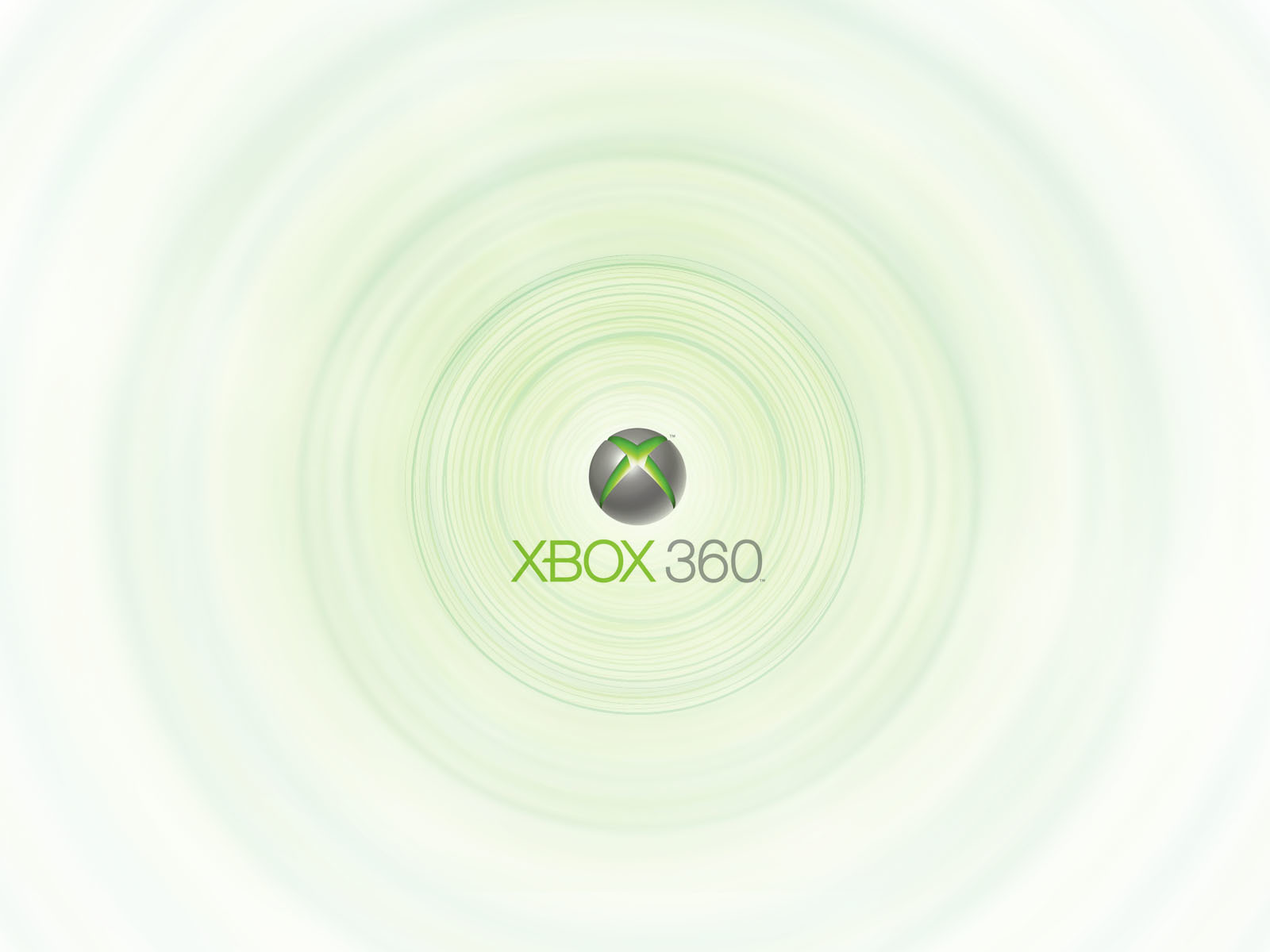 microsoft xbox computer HD Wallpaper
