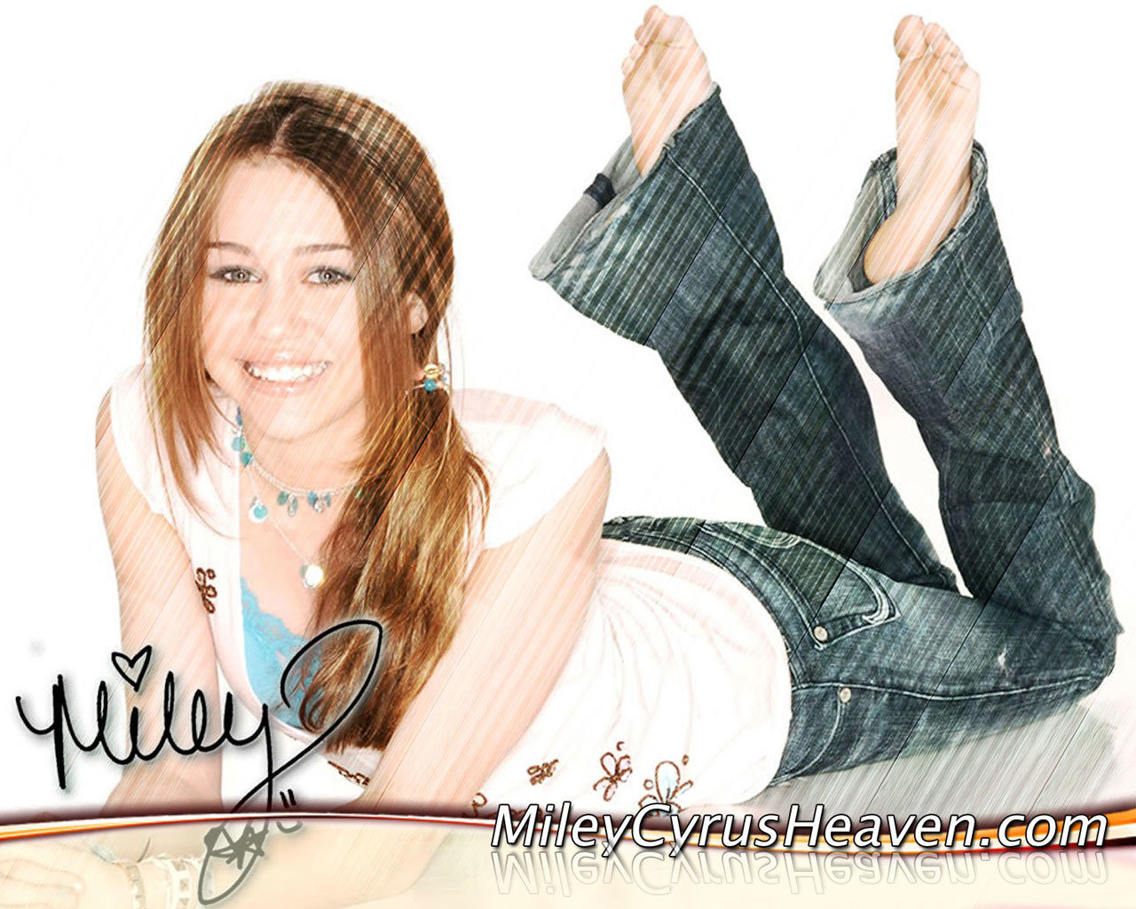 miley cyrus Celebrity singers HD Wallpaper
